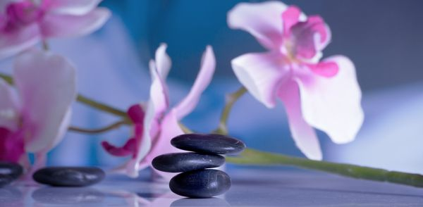massage-599532_960_720