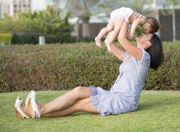 mother-1171569_960_720