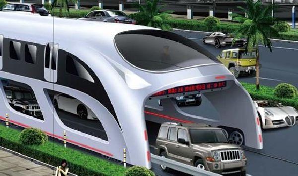 futuristic-bus-560x330