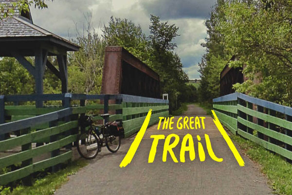 the-great-trail